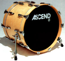 Bass Drum/'Kick' picture